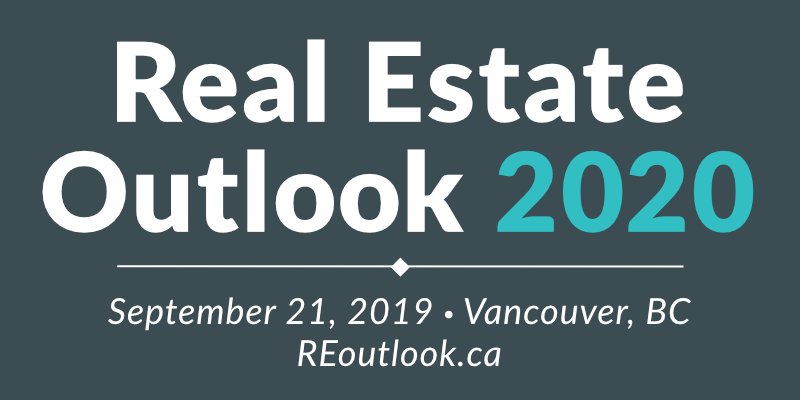 Real Estate Outlook 2020