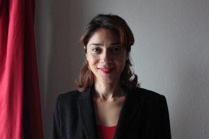 Eleni Nanaki, Attorney at Law, LL.M