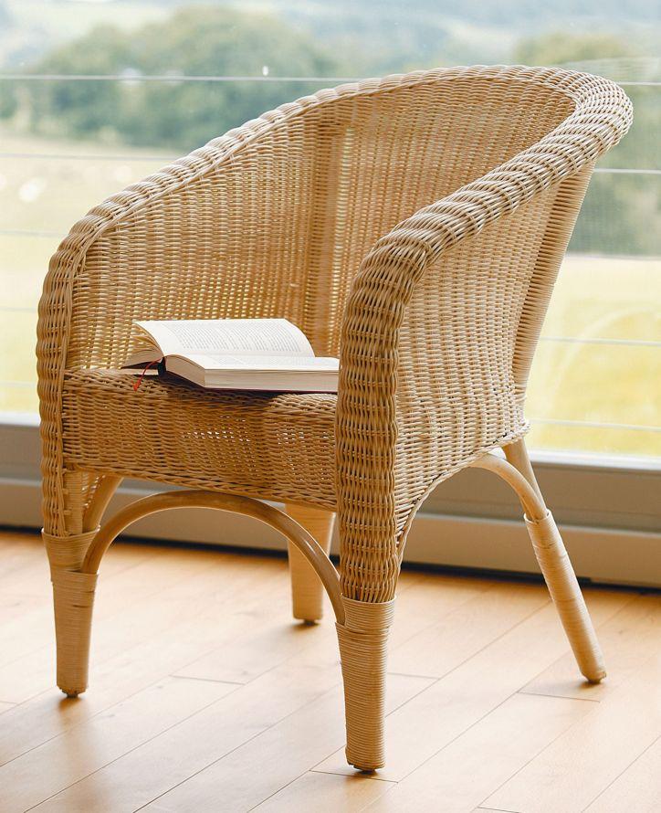 Stuhl Sessel Ikea   B5c9059c4288ef63348c77a079905004.jpg ...