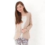 【長く着るならこれが買い!?】テーラードジャケットの選び方。丈とボタンの数