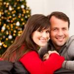 【白がモテ服の鉄板!?】彼が喜ぶクリスマスのデートコーデ5選