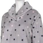 GUの冬用パジャマが1990円でとってもかわいくてあったか♡
