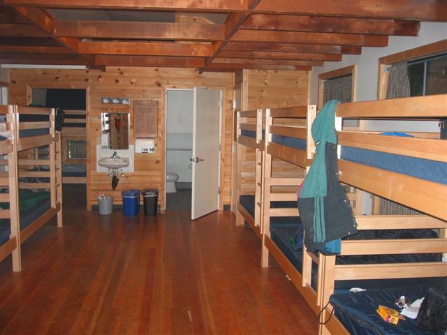 interior-12-small.jpg