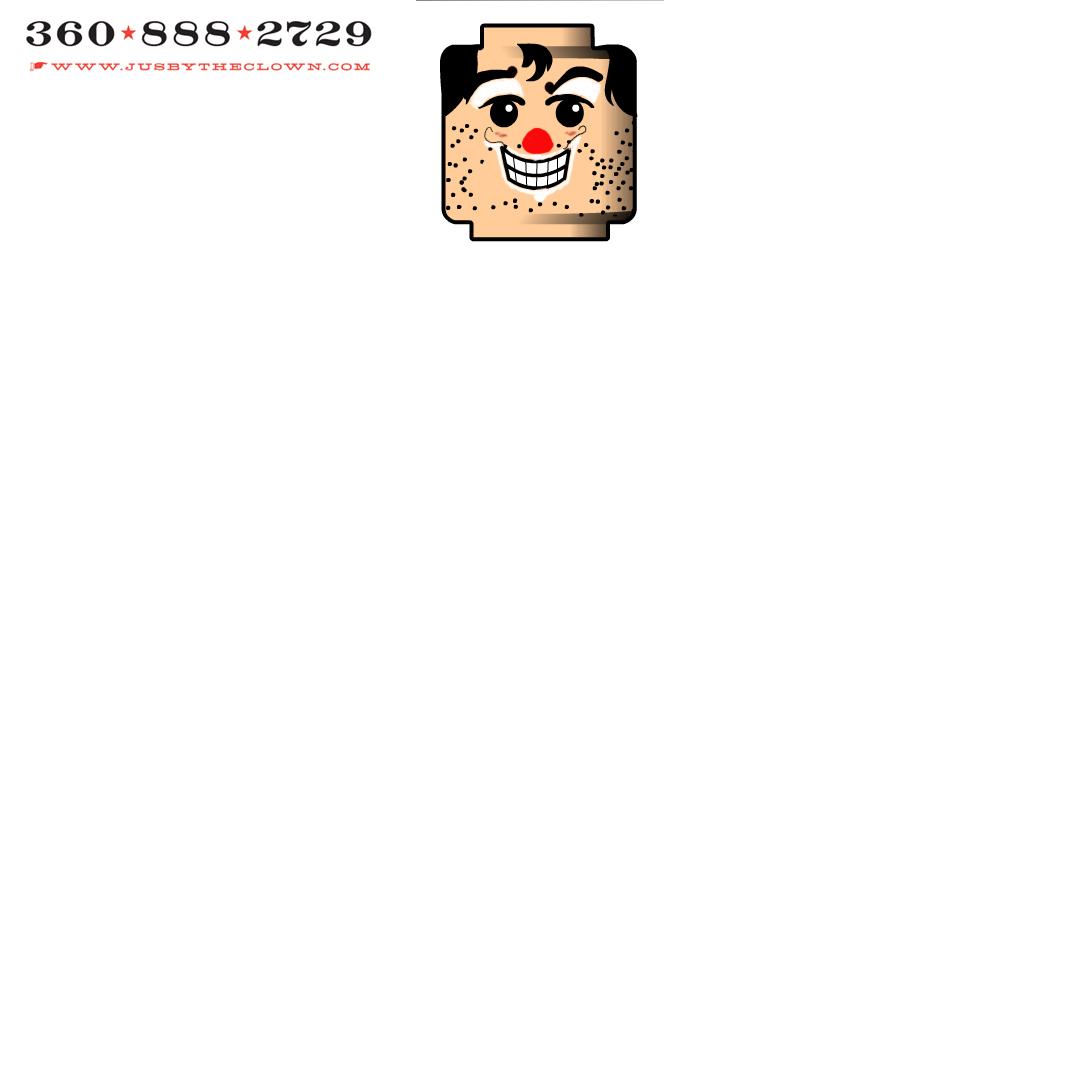 legojusbycoloringbook