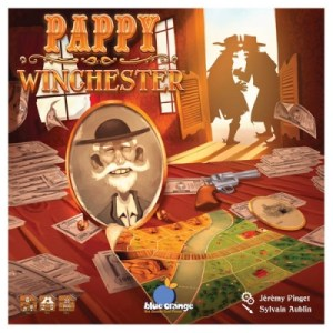 pappy_winchester_couv