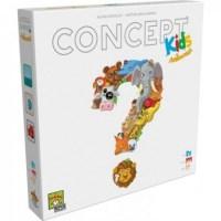 concept-kids-animaux (2)