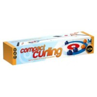 compact-curling