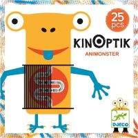 kinoptik-animonster