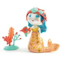 princesse-arty-toys-aby-blue