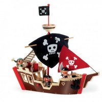 bateau-pirates-arty-toys