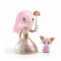 candy-lovely-figurine-kawaii