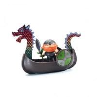drack-ze-drakkar-arty-toys