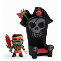 kyle-ze-throne-pirate-arty-toys