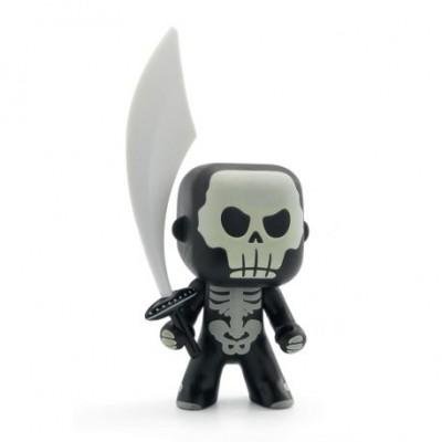 skully-arty-toys-phosphorescent