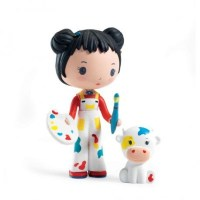 tinyly-barbouille-et-gribs-figurine