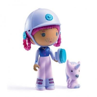 tinyly-joe-et-la-licorne-gala-figurine-