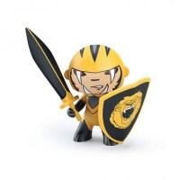wild-knight-chevalier-arty-toys
