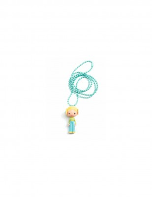 charms-flore-tinyly-djeco