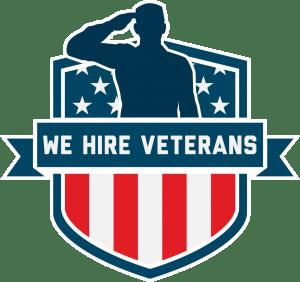We hire vets logo 01 1 300x282