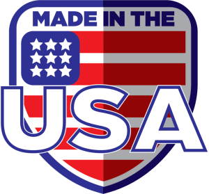 Made in the USA 1024x952