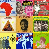 'This Is Africa' launches radio station 'Africa Classics Radio'