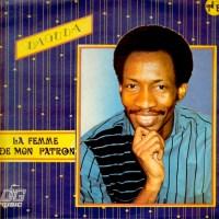 Classic: 'La Femme de ma patron' - Daouda Tou Koné