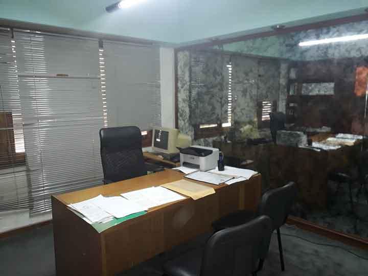 Oficina-05---Crespo-2133-Rosario