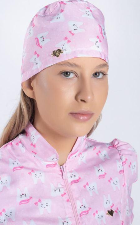 comprar-Jalecos-scrubs-online-site-estilosos-revender-atacado-hospitalar-estetica-enfermagem-odontologico-fisioterapia-medicos-jussara-nunes-medico-dentista.