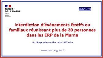 arrete-prefectoral-interdisant-certains-evenements-de-plus-de-30-personnes-dans-des-erp-de-la-marne_frontpageactus-9774937