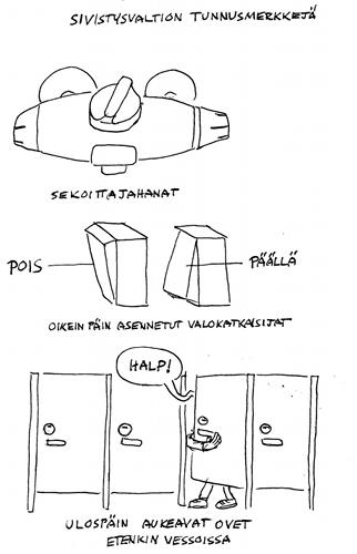 Hevosrollaattori » 2010 » October