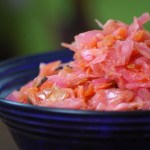 How You Can Benefit From Lacto-Fermented Foods