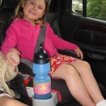 Hard Truths About Water & Sport Berkey Water Bottles Giveaway ($50 value!)