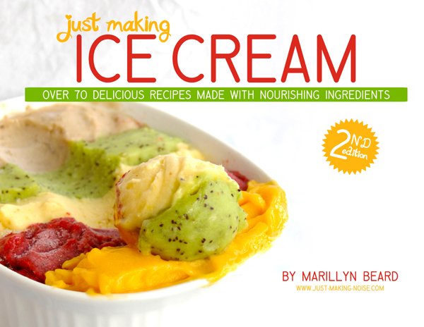 Just making ice cream ebook ccuart Choice Image