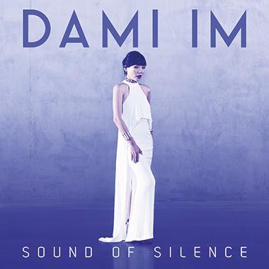Dami Im JustMusic.fr