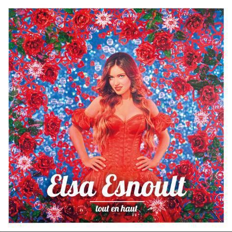 elsa-esnoult-justmusic-fr