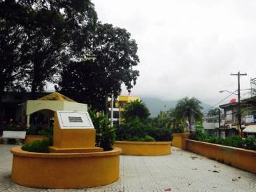 Park Jarabacoa