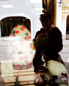 Chocolaterie Amelie Garmisch