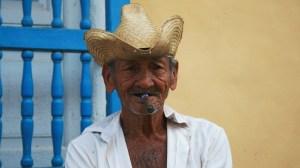 Kuba das wichtigste auf einen Blick