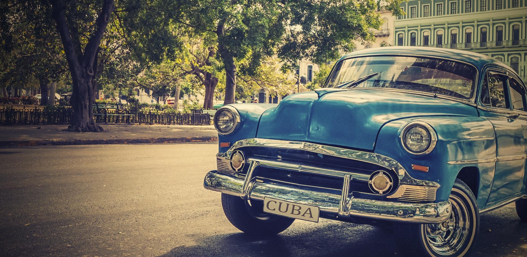 Geschenke Für Kuba Liebhaber Just Not Enough Timede
