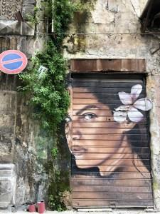 Palermo Streetart Reisetipps