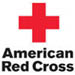 J4B-Client-American-Red-Cross75-