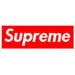 J4B-Client-Supreme75-
