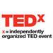 J4B-Client-TEDx75-
