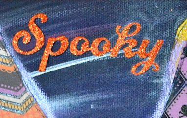dsc_0007-halloweenvillage-spooky