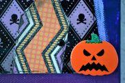 dsc_0019-halloweenvillage-pumpkin2