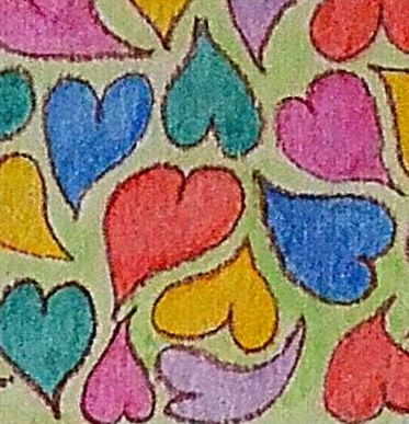 dsc_0001-merrychristmaswatercolor-hearts