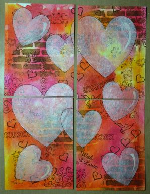 dsc_0013-valentinecardmixedmedia-backgroundcut