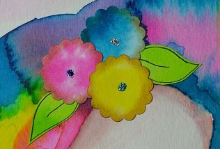 DSC_0024-AprilMixedMediaGirl-Flowers