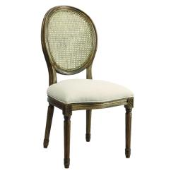 French Louis Chair Office White Mesh Rent Side Chairs Just 4 Fun Party Rentals Santa Barbara