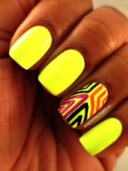 intoducing omega nails summer